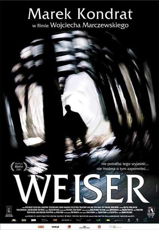 Weiser Film