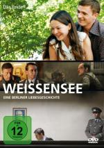 Weissensee (TV Series)