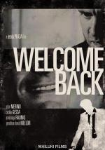 Welcome Back (C)
