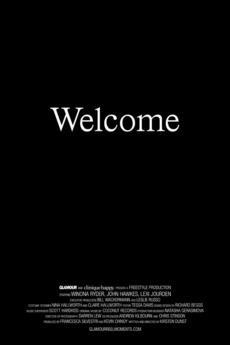 Welcome (C)