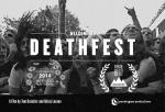 Welcome to Deathfest
