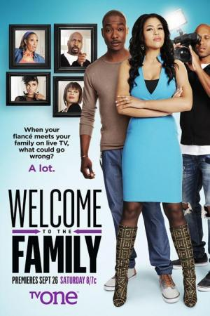 Double Bass History further Nat Adderley in addition Film555450 additionally Oscar Pettiford In Germany furthermore Kali Hawk B J Britt Valarie Pettiford And Telma Hopkins Star In Tv One Original Movie Wel e To The Family 150658. on oscar pettiford family