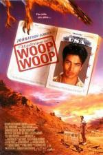 Bienvenido a Woop Woop