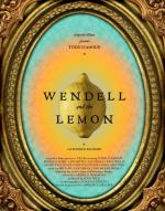 Wendell and the Lemon