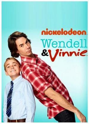 Wendell & Vinnie (Serie de TV)