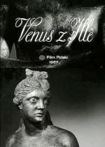 Venus of Ille (TV)