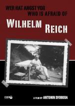 Who is Afraid of Wilhelm Reich? (TV)