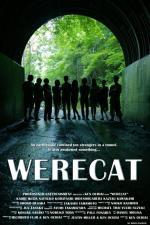 Werecat (C)