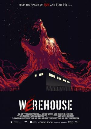 Werehouse (C)