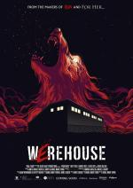 Werehouse (S)