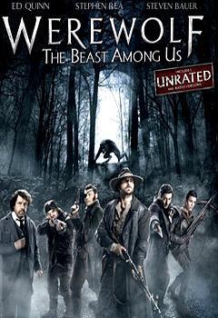 Hombre lobo: Uno entre nosotros (2012) HD Latino 1Fichier