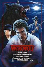 Werewolf (Serie de TV)