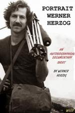 Werner Herzog Filmemacher (Portrait Werner Herzog)