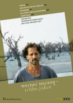 Retrato de Herzog