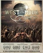 West of the Moon (C)