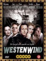 Westenwind (Serie de TV)