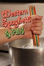 Western Spaghetti (C)