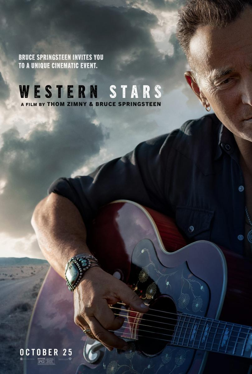 ¿Documentales de/sobre rock? - Página 16 Western_stars-236750100-large