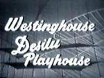 Westinghouse Desilu Playhouse (TV Series)