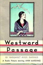 Westward Passage