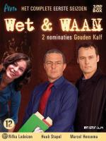 Wet & Waan (Serie de TV)