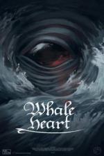 Whale Heart (S)
