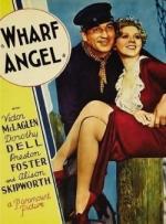 Wharf Angel