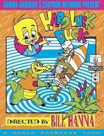 What a Cartoon!: Hard Luck Duck (TV) (S)