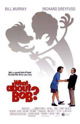 Últimas películas que has visto (las votaciones de la liga en el primer post) - Página 20 What_about_bob-893373492-large