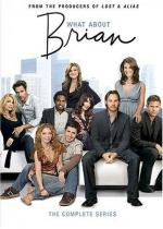 What About Brian (Serie de TV)
