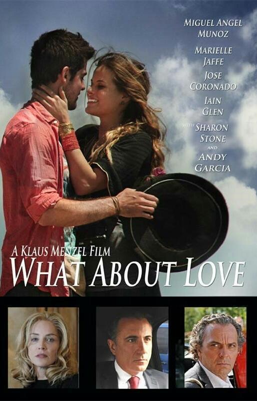 Love (2021 Film)