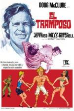 What Changed Charley Farthing? (El tramposo)