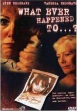 ¿Qué fue de Baby Jane? (TV)