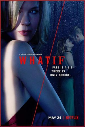 What/If (TV Series)