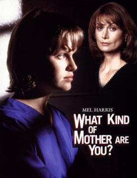 ¿Qué clase de madre eres tú?