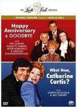 What Now, Catherine Curtis? (TV)