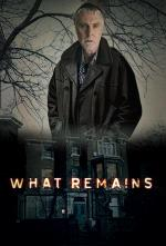 What Remains (TV Miniseries)