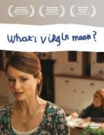 What's Virgin Mean? (C)