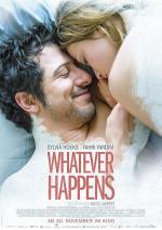 Whatever Happens