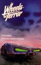 Wheels of Terror (TV)