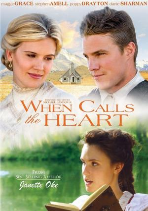 Cuando habla el corazón (TV)