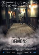 When Demons Die (C)