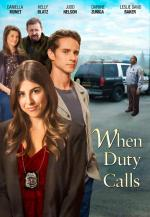 When Duty Calls (TV)
