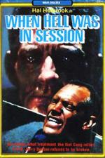 When Hell Was in Session (TV)