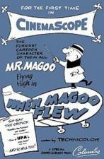 Cuando Magoo voló (C)