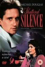 When Michael Calls (Shattered Silence) (TV)