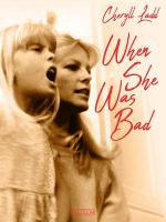 When She Was Bad... (TV)