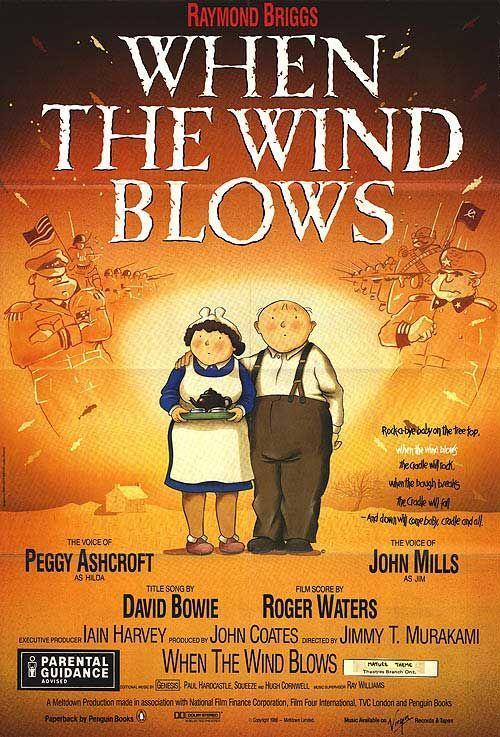 El Tópic de las Pelis de Animación [Vol. 02] - Página 14 When_the_wind_blows-552002636-large