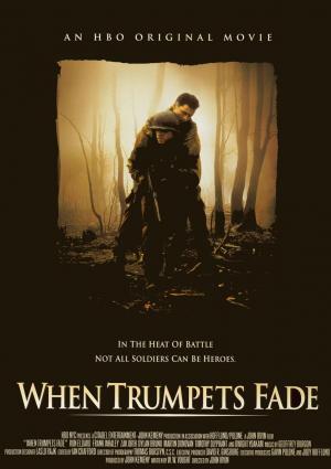 When Trumpets Fade (TV)