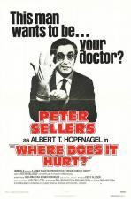 ¡Hasta nunca, Doctor!